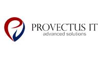 proveсtus