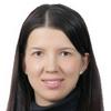 Egorova Olga
