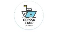 odessa_camp